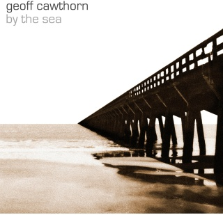 Geoff, cd, jewel case v8 copy 2